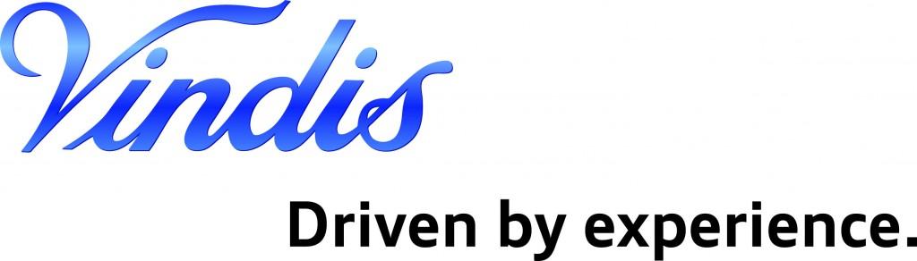 Vindis Logo
