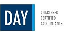 Day Accountants logo