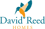 David Reed Logo