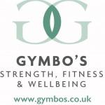 Gymbos Logo