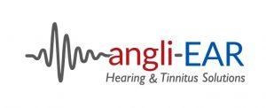 angliEar logo