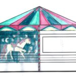 Submitted shelter design 1