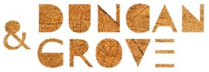 Duncan & Grove logo